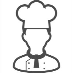 飲食店でも勤務時間が短い職場で働きたい 探し方教えます Kuma Life Log